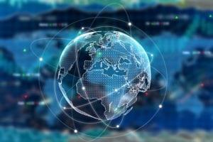 Mercati emergenti, la solida crescita globale spingerà i flussi in entrata
