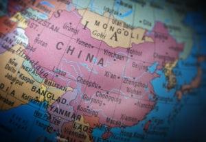 GSAM vede terreno fertile per un recupero dei mercati emergenti