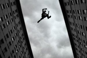 Obbligazioni, come evitare passi falsi mentre si cerca rendimento