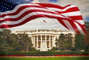 Stati Uniti: nessuna recessione in vista, ma meglio non abbassare la guardia