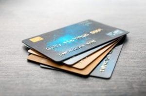 sistema dei pagamenti