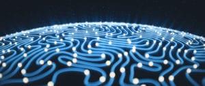 Apprendimento cognitivo, Amazon sorpassa IBM