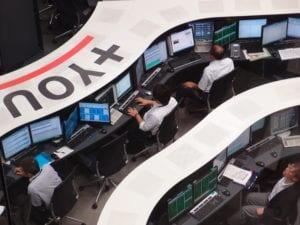 Strategia azionaria, lasciar correre i titoli vincenti e scaricare al più presto i perdenti
