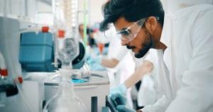 Biotech, per gli analisti i titoli sono in pole position per un rimbalzo