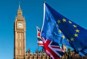 Brexit, senza accordo Regno Unito in recessione nel 2019