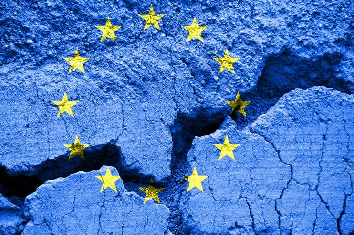 Brexit e Italia, una sola grande e rischiosa partita