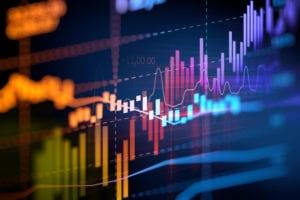 Correzione dei mercati: quattro possibili opzioni per gli investitori