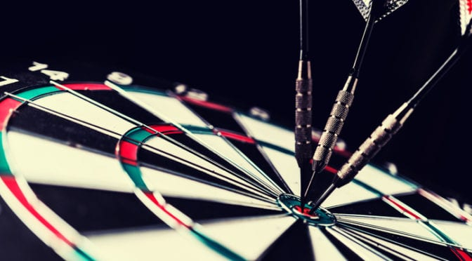 ESG, focus sui rendimenti per superare l'etica fine a se stessa