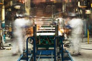 I tagli di GM segnalano recessione? Non proprio, anzi…