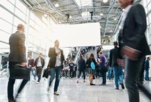 SRI e Fintech protagonisti del Lantern Fund Forum 2018 di Lugano