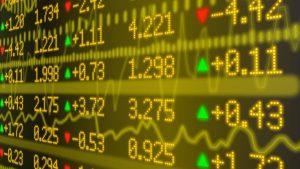 Mercato obbligazionario, le spine dell'Italia e dei mercati emergenti