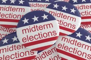Il voto americano distribuisce le carte ai mercati
