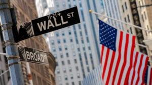 Come scegliere le azioni USA dopo il risultato del mid-term