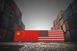 Dopo il mid-term Schroders vede possibile un accordo con la Cina
