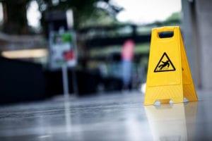 Fondamentali e valutazioni di mercato, ecco i tre fattori di pericolo