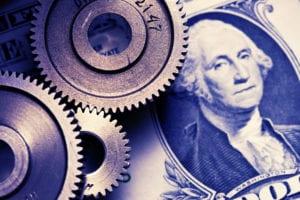 Cosa farà scattare un'inversione di ruoli tra USA ed economia globale