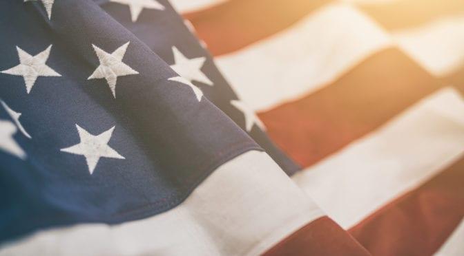 Rendimenti reali USA in aumento: riflettori sulle asset class rischiose