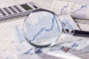 La volatilità non dispiace agli investitori italiani