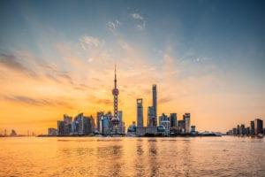 Da Cina e USA tre possibili catalizzatori per stimolare l'economia globale