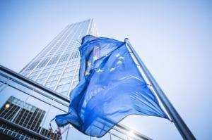 I mercati azionari europei