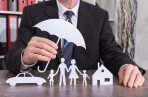 Compagnie assicurative pronte ad aumentare l'esposizione al rischio