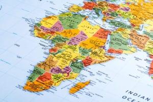 In Africa in cerca di rendimento: opportunità nei bond di Ghana e Nigeria