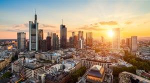 Effetto Brexit, banche USA a caccia di clienti in Europa