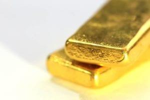 commodity 2019