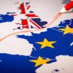 Bene l'apertura sui dazi, ma restano le incertezze su Brexit e Italia
