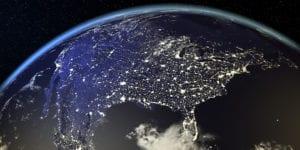Fiducia investitori, a dicembre gli echi della crisi finanziaria globale