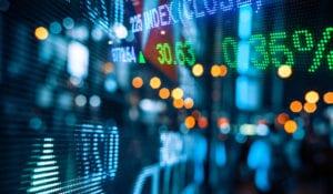 Aumentare l'esposizione azionaria guardando ai temi di lungo periodo