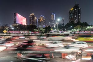 Rilancio dei mercati emergenti? Una ricetta in cinque punti