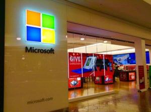 Microsoft di nuovo regina di Borsa USA dopo 15 anni