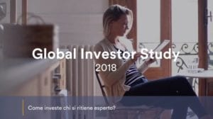 Tematici e poca liquidità: i segreti degli investitori esperti