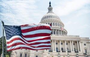 USA, timori eccessivi sul rischio recessione. Ma attenzione alla Fed
