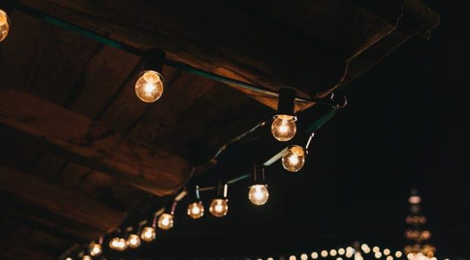 Idee di investimento – Azioni – 14 gennaio 2019