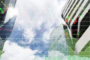 2019 ricco di sfide in Europa: opportunità da fusioni e acquisizioni