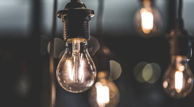 Idee di investimento – Obbligazioni – 21 gennaio 2019