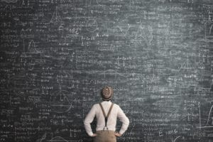 Educazione finanziaria: il ruolo dei consulenti
