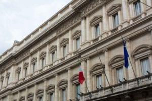 Conti alla Rovescia - Attori e strumenti nella vigilanza sulle banche