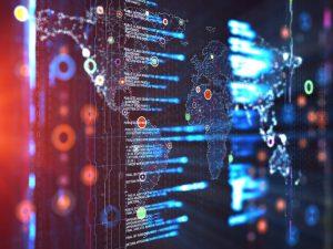 Big data: come trovare i collegamenti nascosti tra le aziende