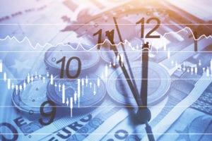 Obbligazioni, opportunità dai cicli divergenti