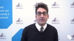 In Italia e in Europa cresce il bisogno di consulenza