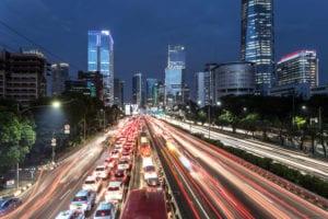 Mercati emergenti verso una possibile rotta rialzista