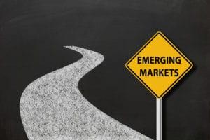 """Valutazioni """"incoraggianti"""" per l'azionario emergente"""
