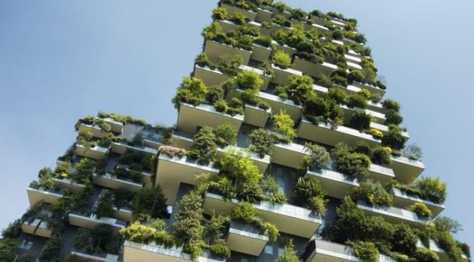 Italiani-ESG: la scintilla è scattata, ma le informazioni sono scarse
