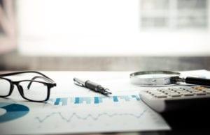 Fondi comuni, un dicembre tra flessione e… riflessione