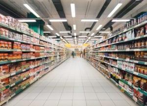 Il crollo di Macy's segna la crisi della grande distribuzione Usa