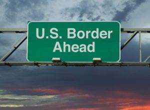 Usa, l'economia preoccupa ma anche l'immigrazione fa paura