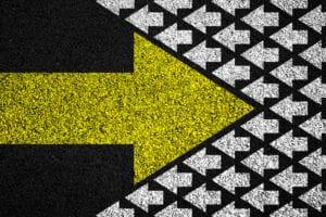 Investimenti non direzionali: la strada giusta per il 2019